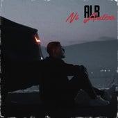 Ni Andërr by Alb