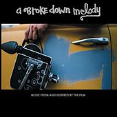 A Broke Down Melody de Various Artists