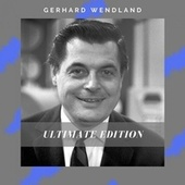 Ultimate Edition de Gerhard Wendland