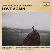 Love Again by Jordi Sans