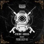Prime Deep Vol.1 by Various Artists