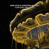 Carousel (NRGY Mix) van Adip Kiyoi