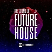 The Sound Of Future House, Vol. 04 by Various Artists