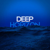 Deep Horizon by Chill Out