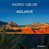 Mojave by Teal Sky