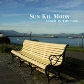 Lunch in thePark by Sun Kil Moon