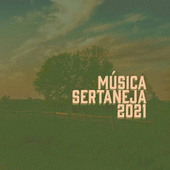Musica Sertaneja 2021 de Various Artists