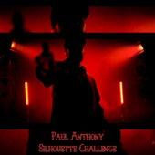 Silhouette Challenge de Paul Anthony