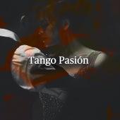 Tango Pasión by Various Artists