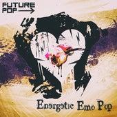 Energetic Emo Pop by Future Pop