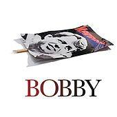 Bobby - Original Motion Picture Soundtrack de Soundtrack