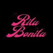 Rita Bonita by Maldita Vecindad