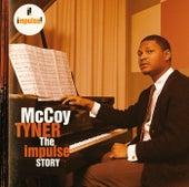 The Impulse Story by McCoy Tyner