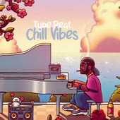 Chill Vibes by Type Beat