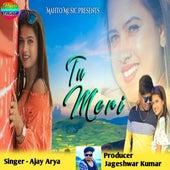 Tu Meri ( Nagpuri ) (Nagpuri) de Ajay Arya