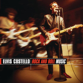 Rock And Roll Music de Elvis Costello