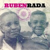 As Noites do Rio de Rubén Rada