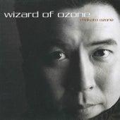 Wizard Of Ozone de Makoto Ozone