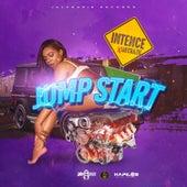 Jump Start von INTENCE