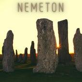 Nemeton by Tau Alpha Beta