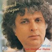 Beyond Horizon de Pandit Shivkumar Sharma