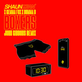 Boxers (John Gibbons Remix) von Shaun Dean