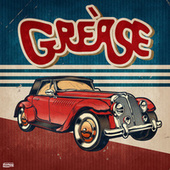 Grease (The Motion Picture Soundtrack) de West End Orchestra & Singers