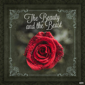 Beauty and the Beast de The Original Movies Orchestra