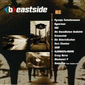 (b)eastside B2 by Various Artists