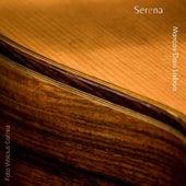 Serena - Valsa de Marcos Davi Lisboa