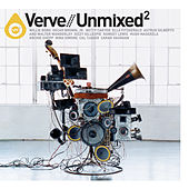 Verve Unmixed 2 by Various Artists