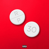 2 Percs by Capolow