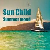 Summer Mood de Sunchild