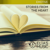 Stories From The Heart by Various Artists