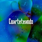 Cuarteteando by Various Artists
