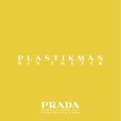 Sin Thetik by Plastikman