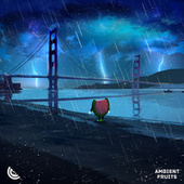 Rain and Thunderstorm (Mindfulness & Sleep) by Sleep Fruits Music