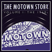 The Motown Story: The Sixties by Various Artists