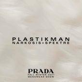 Narkosis / Spektre by Plastikman