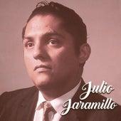 El Ruiseñor de America by Julio Jaramillo