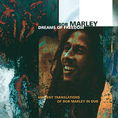 Dreams Of Freedom de Bob Marley