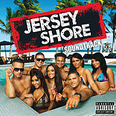 Jersey Shore 2 von Various Artists