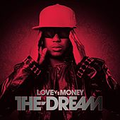 Love Vs Money de The-Dream