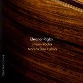 Eleonor Rigby by Marcos Davi Lisboa