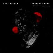 Darkness Song (Eric Kupper Remixes) by Asaf Avidan