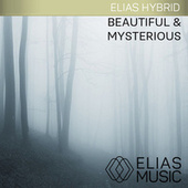 Beautiful & Mysterious by Various Artists