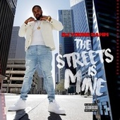 The Streets Is Mine by DJ Young Samm