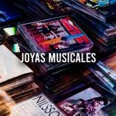 Joyas Musicales de Various Artists