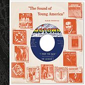 The Complete Motown Singles Vol. 9: 1969 de Various Artists