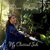 My Classical Side by Dawn Martin